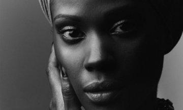 Treesha_African Queen