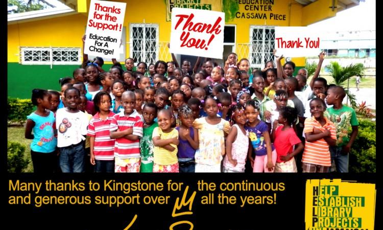 thank_you_kingstone