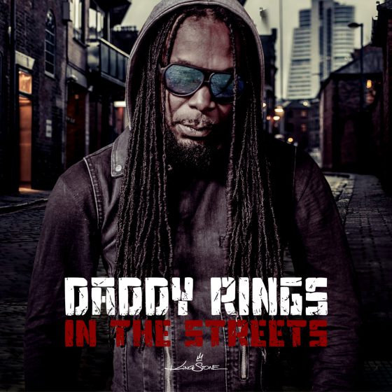 Daddy_Rings_In_The_Streets_Album_Cover