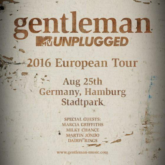 Facebook_Header_Tour_2016_Hamburg_quadratisch