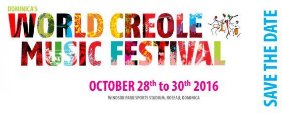world-creole-music-festival